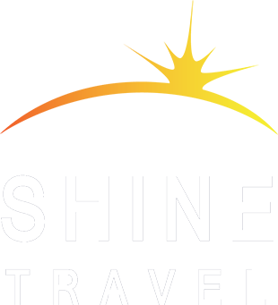Shine Travel